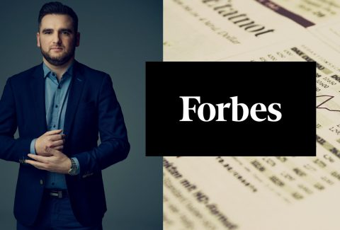 artykul-na-forbes